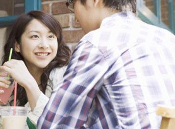 【歯並び悪いと損?】バチェラーにみる恋愛での歯並びの不利益