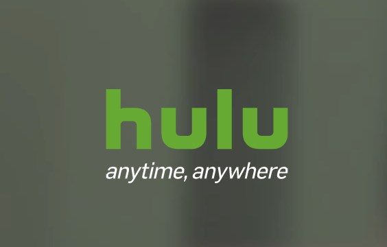 huluの会社はHJホールディングス