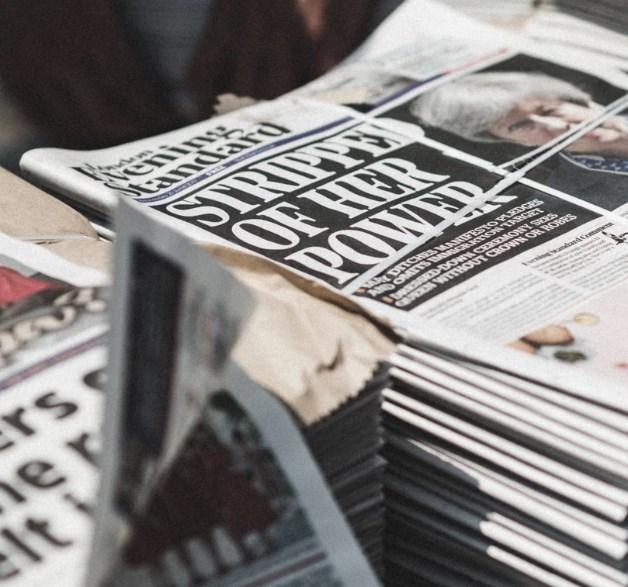 キャッシュレス新聞