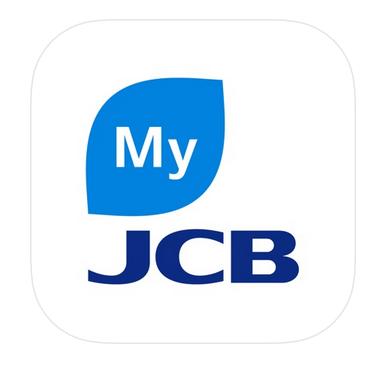 MyJCBにログインできるカードが対象