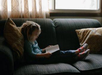 上の子に弟妹ができる時に読みたい出産・妊娠についての絵本情報26冊厳選まとめ