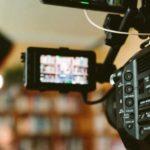 【アマプラ】11月の配信動画情報一覧まとめ【注目はヒロアカ】