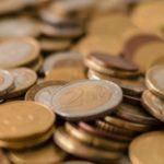 お金についてのカテゴリ