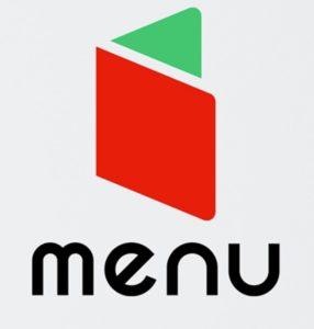 メニュー(menu)